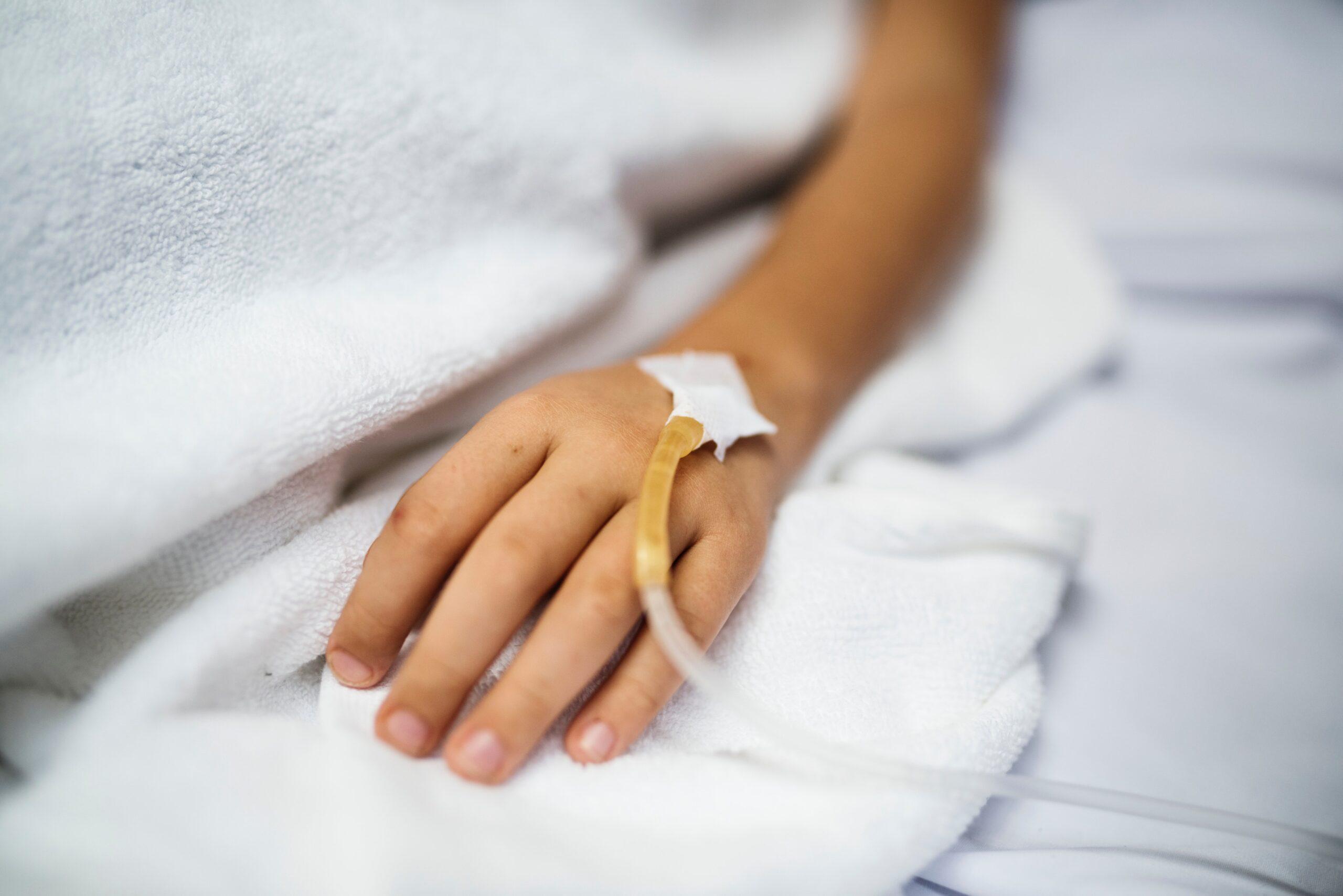 Ларингэктомия гортани после операции